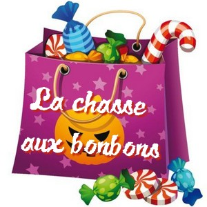 chasseauxbonbons