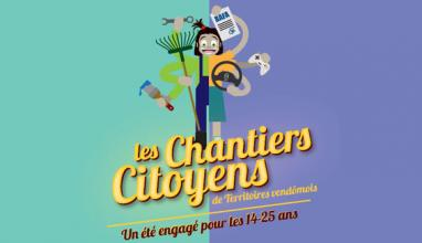 chantiers_citoyens