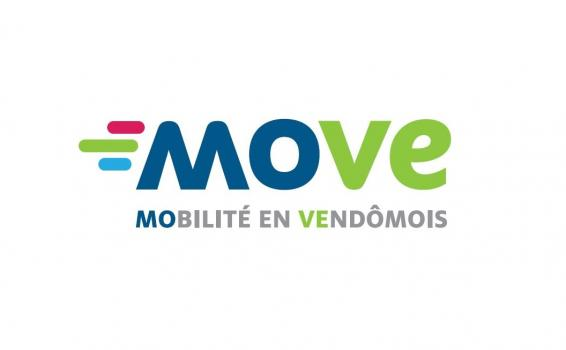 move vendomois
