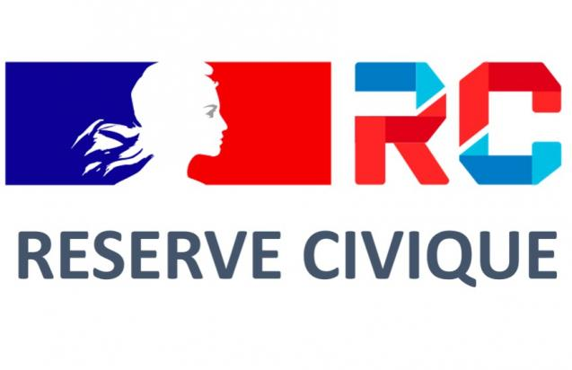reserve civique