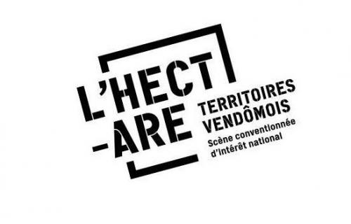 Logo L'Hectare