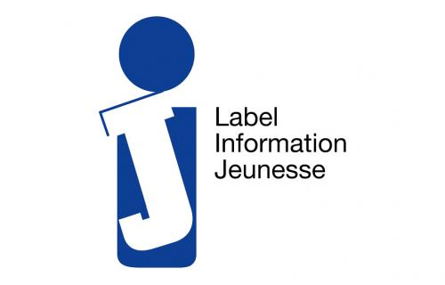 Point Information Jeunesse